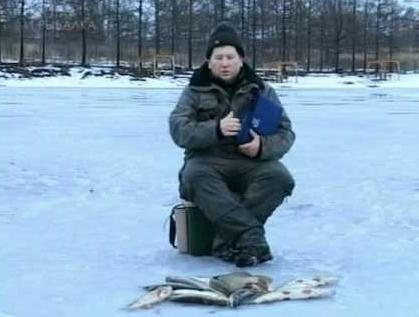 купить fox рыболовные снасти оптом в украине